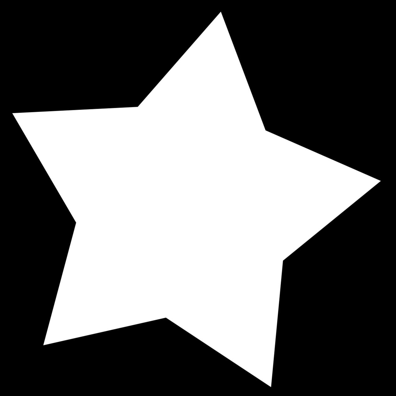 93 white star.