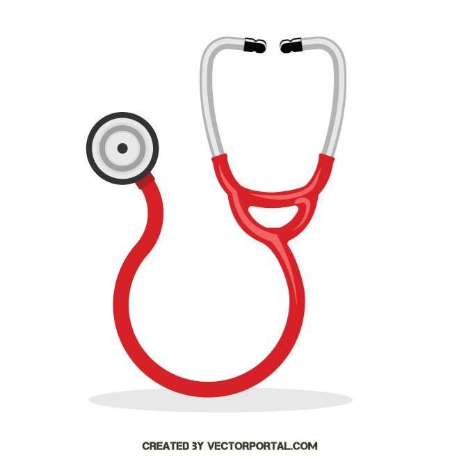 Stethoscope image free.
