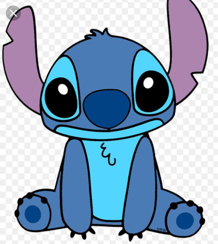 Pin rdawkins stitch.