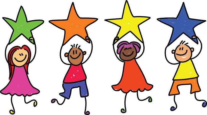 Free kindergarten projects.