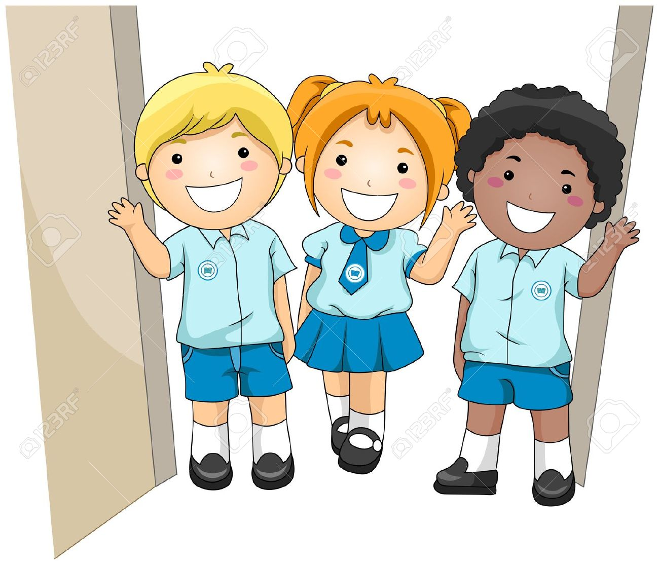 Students clipart clipartlook.