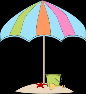 59 beach umbrella.