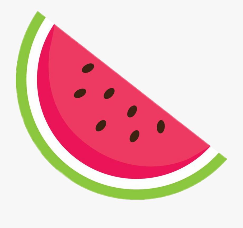 Summer sticker oleynikova.