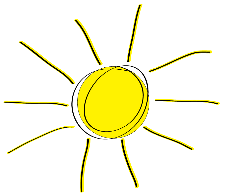 Sunclipartfreeclipartimages3png.