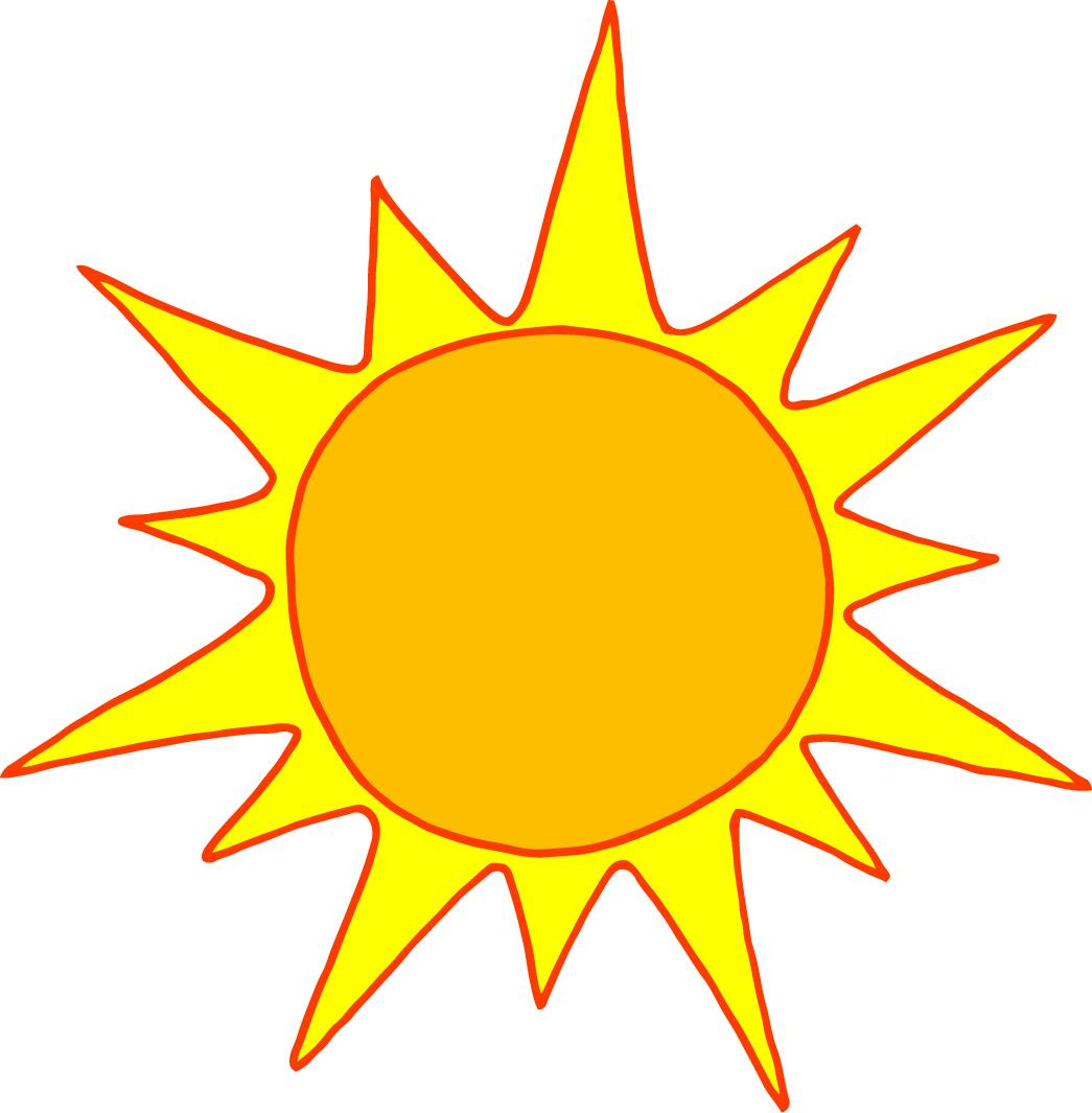 Free Drawings Of Sun, Download Free Clip Art, Free Clip Art