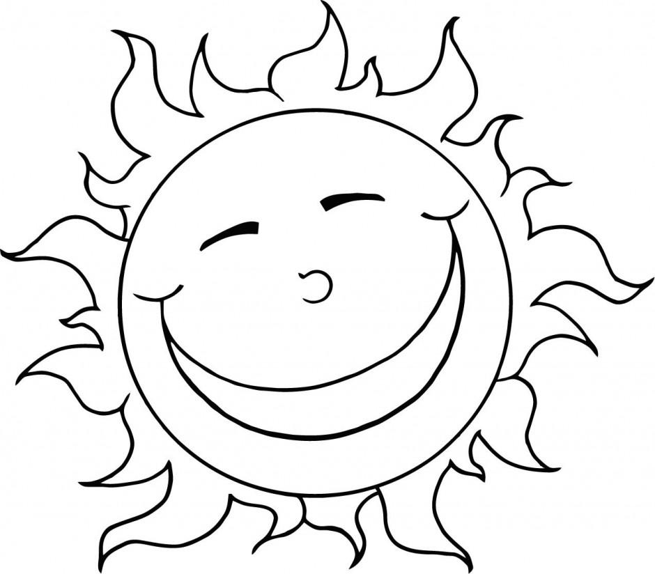 Free sun black.