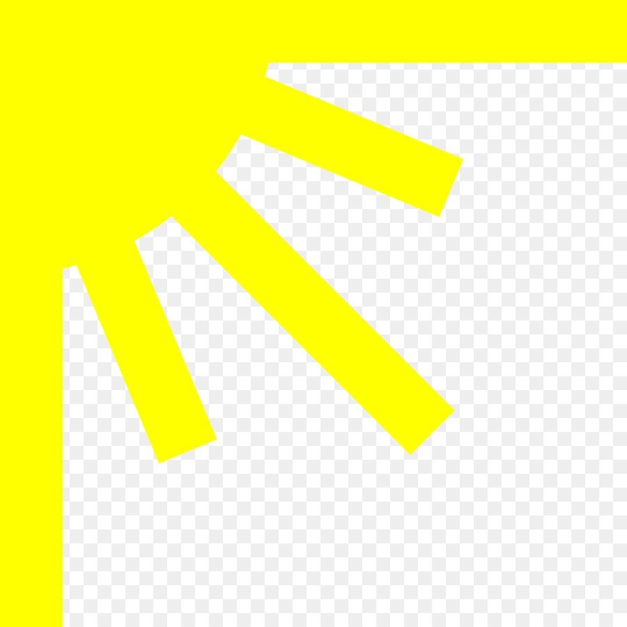 Kisspng Scalable Vector Graphics Clip Art Corner Sun