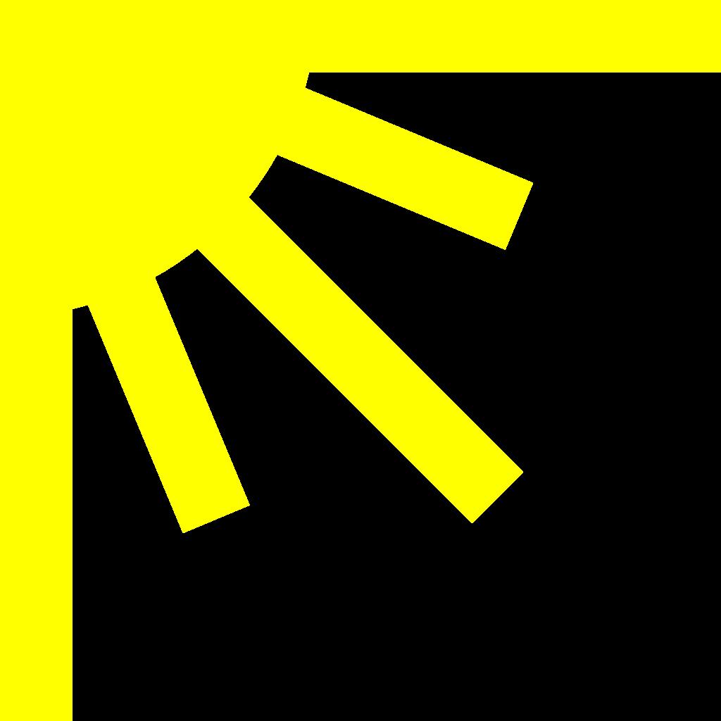 Free Corner Sun Cliparts, Download Free Clip Art, Free Clip