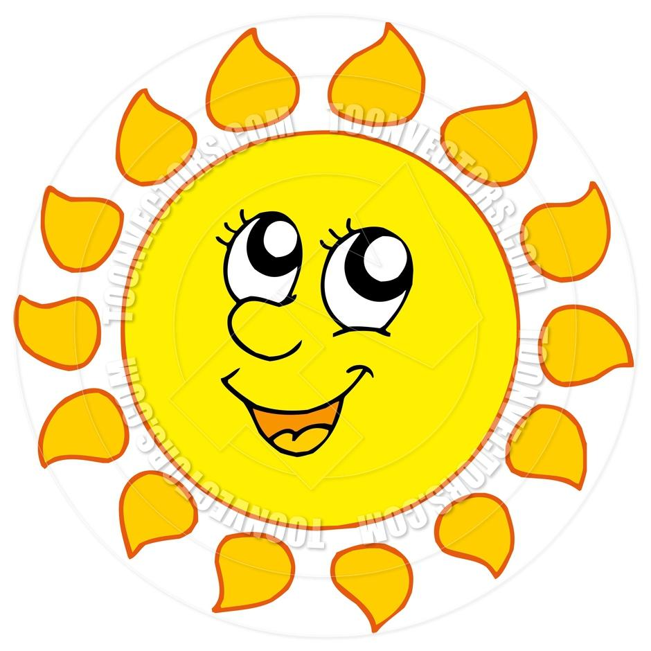 88 cute sun.