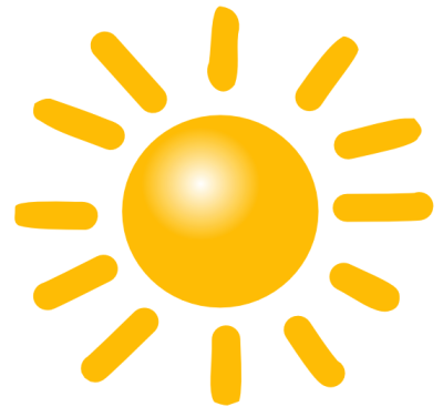 Free Pictures Of Sun, Download Free Clip Art, Free Clip Art