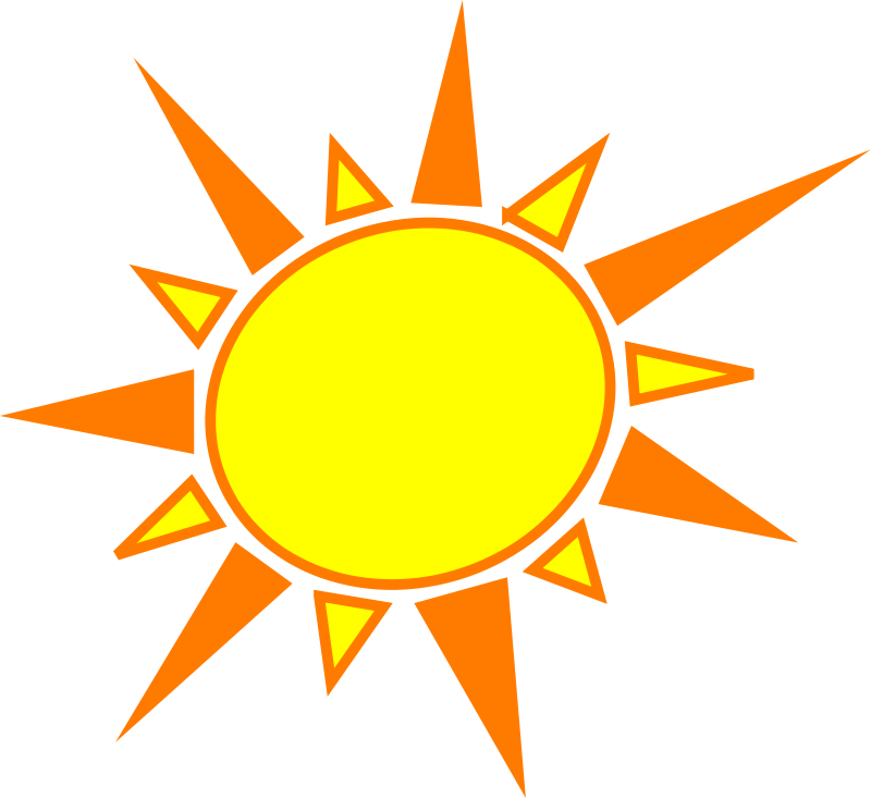 Free Sun Images Free, Download Free Clip Art, Free Clip Art