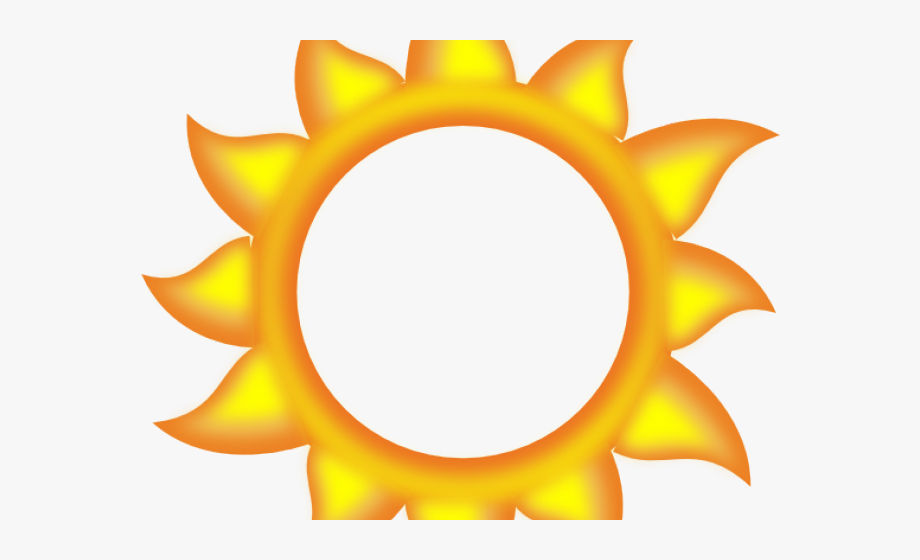 sun clipart transparent animated pictures on cliparts pub