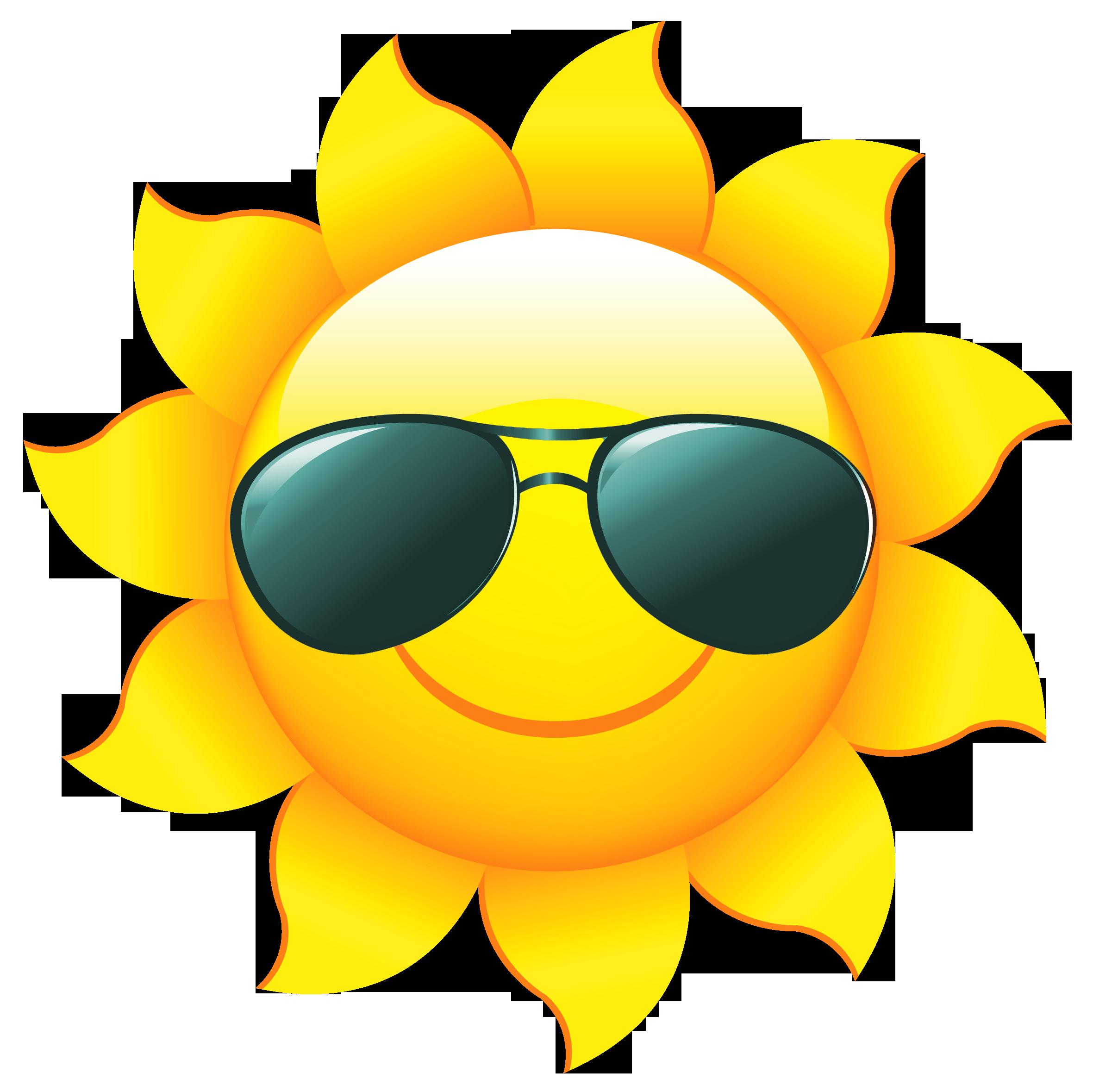 Sunshinesunclipartwithtransparentbackgroundfreefree .