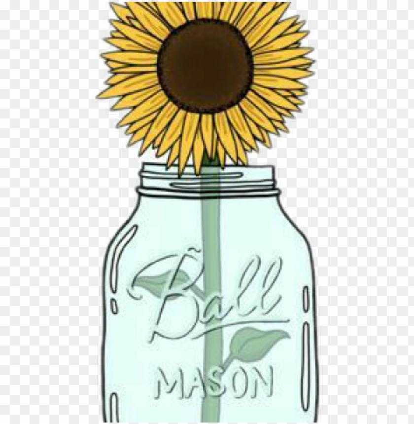 Download mason jar.