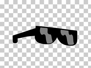 834 sunglasses vector.