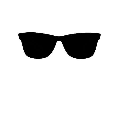 Sunglasses cricut crafts.