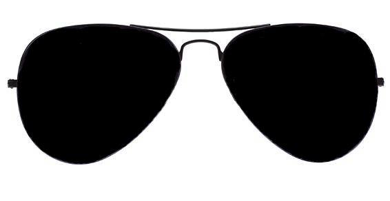 Free silhouette sunglasses.
