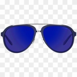 Free sunglasses png.