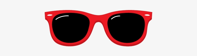Sunglasses clipart cooling.