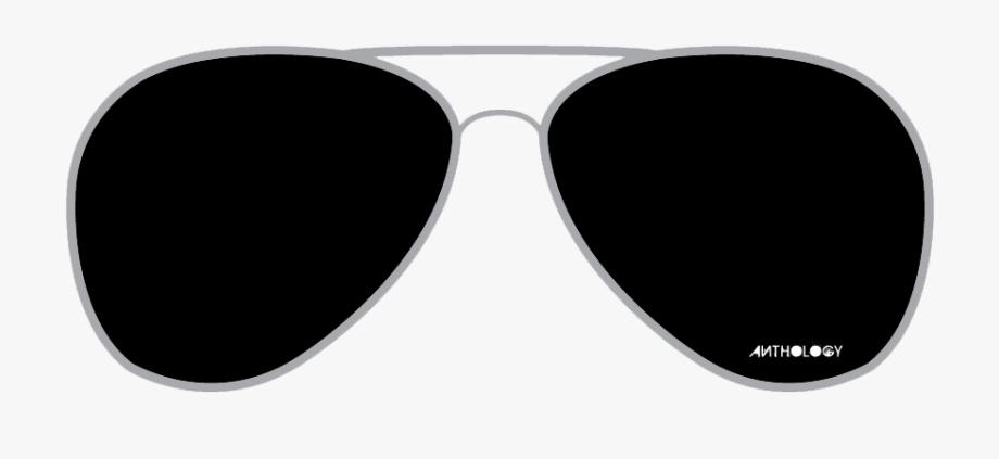 Clipart for sunglasses.
