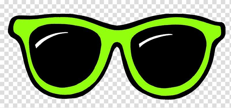 Sunglasses free content.