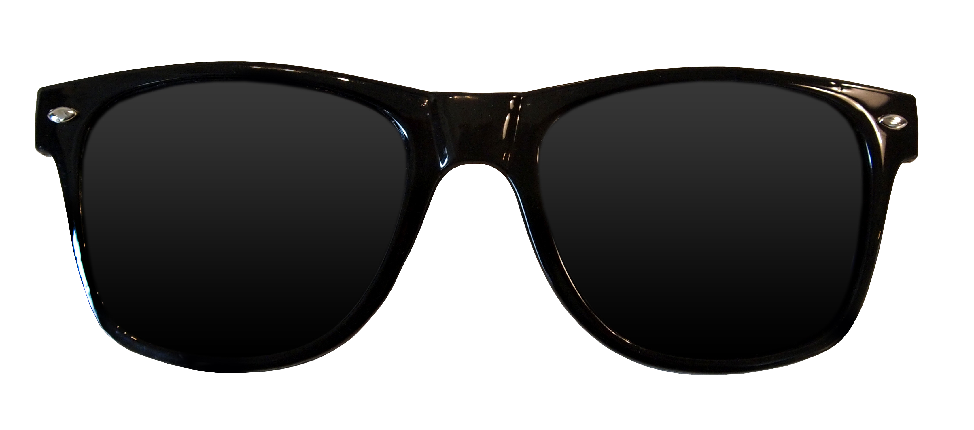 Sunglass png images.