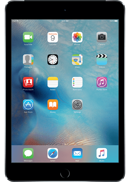 Tablet PNG Images Transparent Free Download