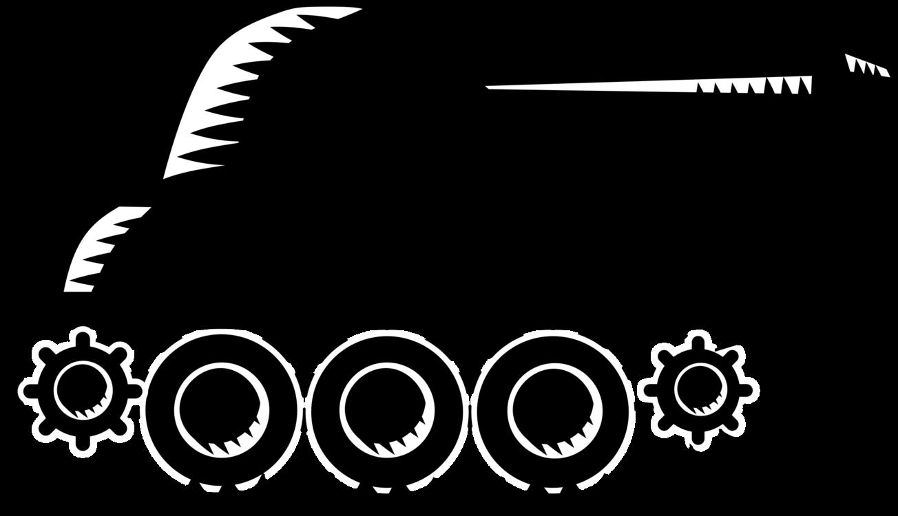 tank clipart ww1