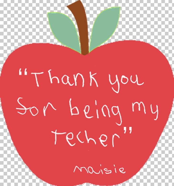 Apple Paperweight Teacher PNG, Clipart, Apple, Apple