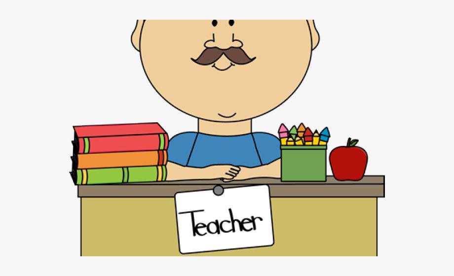 Season clipart teacher.