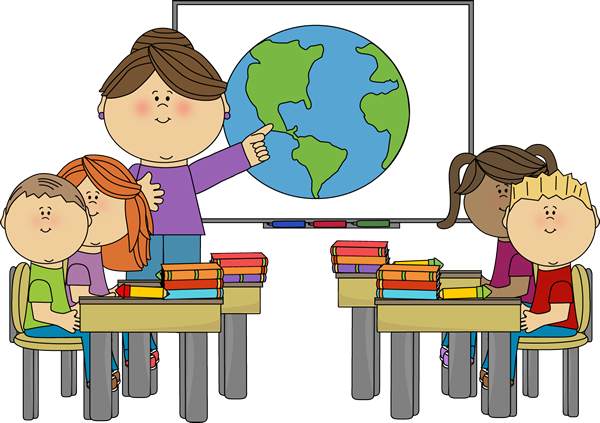Free Pictures Of Teachers In The Classroom, Download Free
