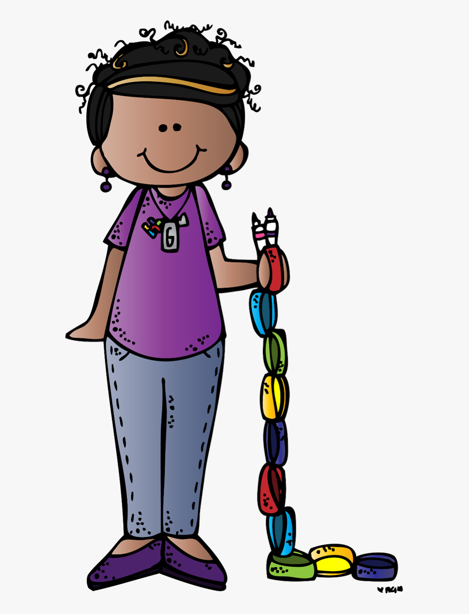 Playground clipart teacher.