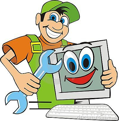 Free Computer Technology Cliparts, Download Free Clip Art