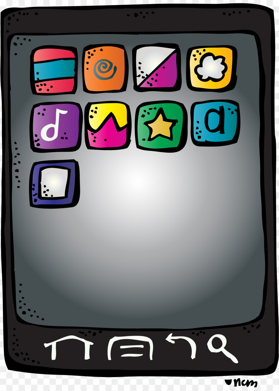 Games icon clipart.