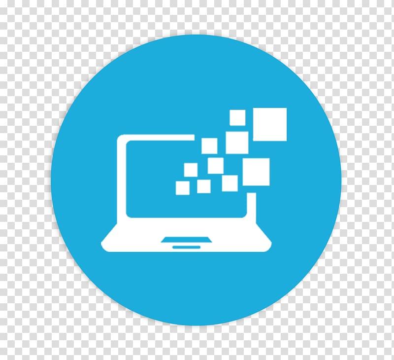 Computer illustration information.