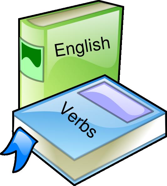 English clipart english.