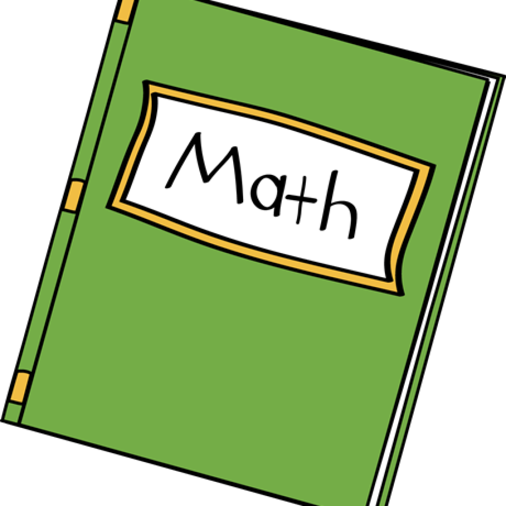 Clip art mathematics.