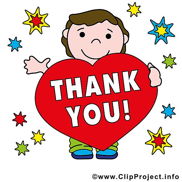 34 animated thank.