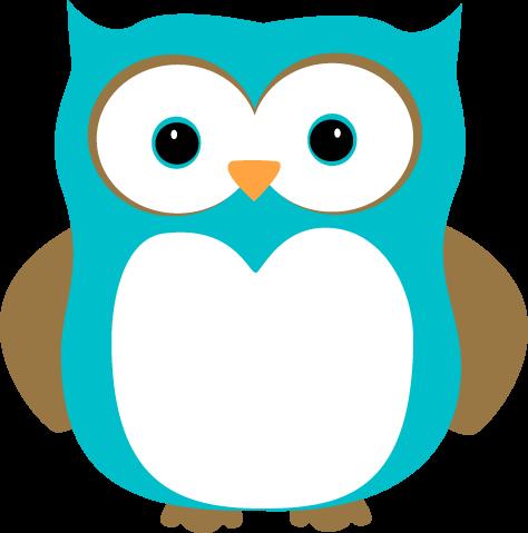 Thank you owl.
