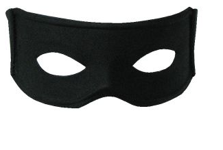Free Rogue Mask Cliparts, Download Free Clip Art, Free Clip