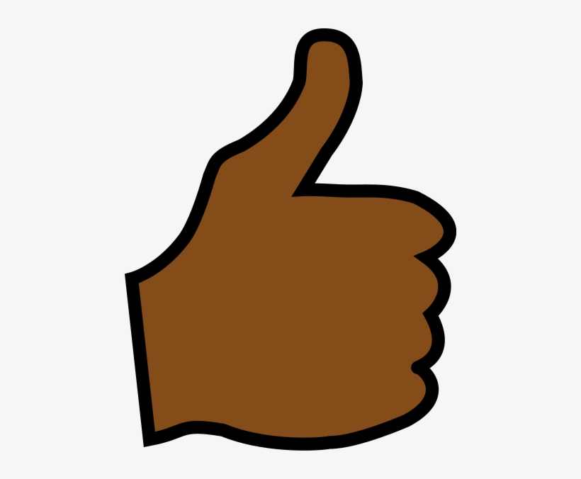Clipart arm thumbs up. Clipart arm thumbs up. Download for free png