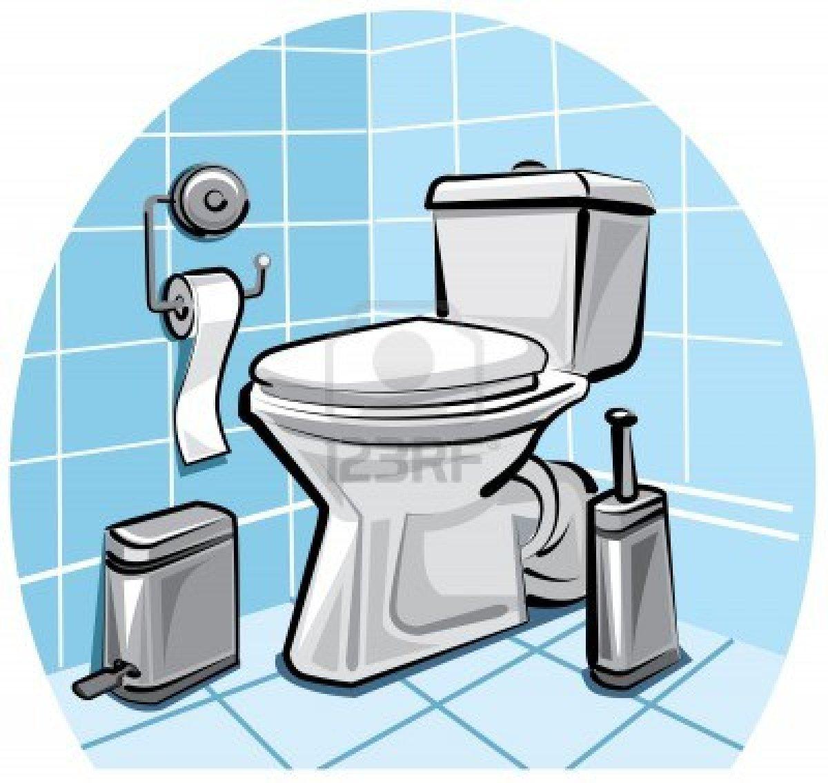 53 bathroom clip.