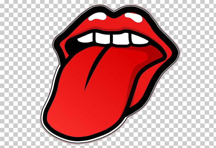Tongue clipart cartoon. Mouth png clip art