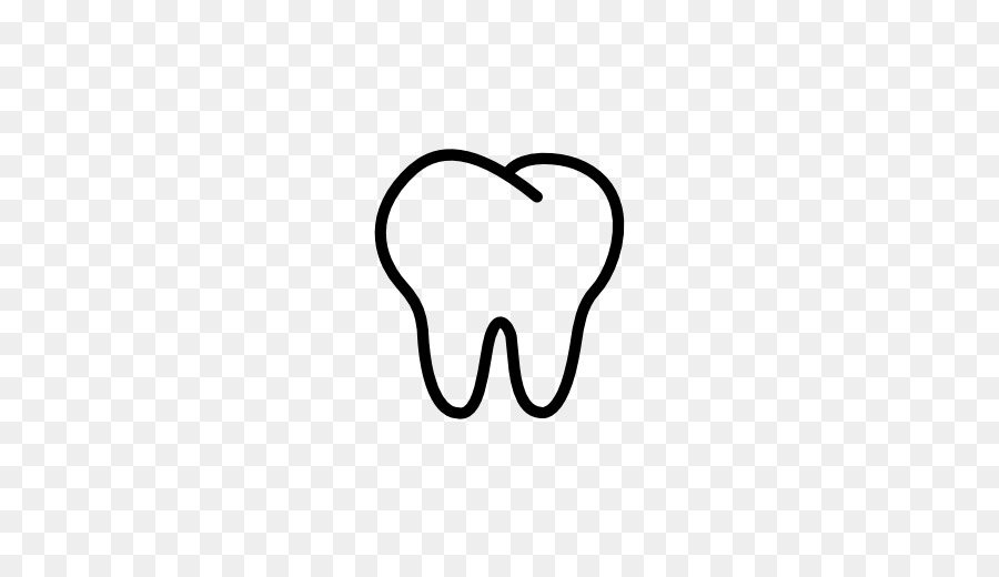 tooth clipart transparent background free