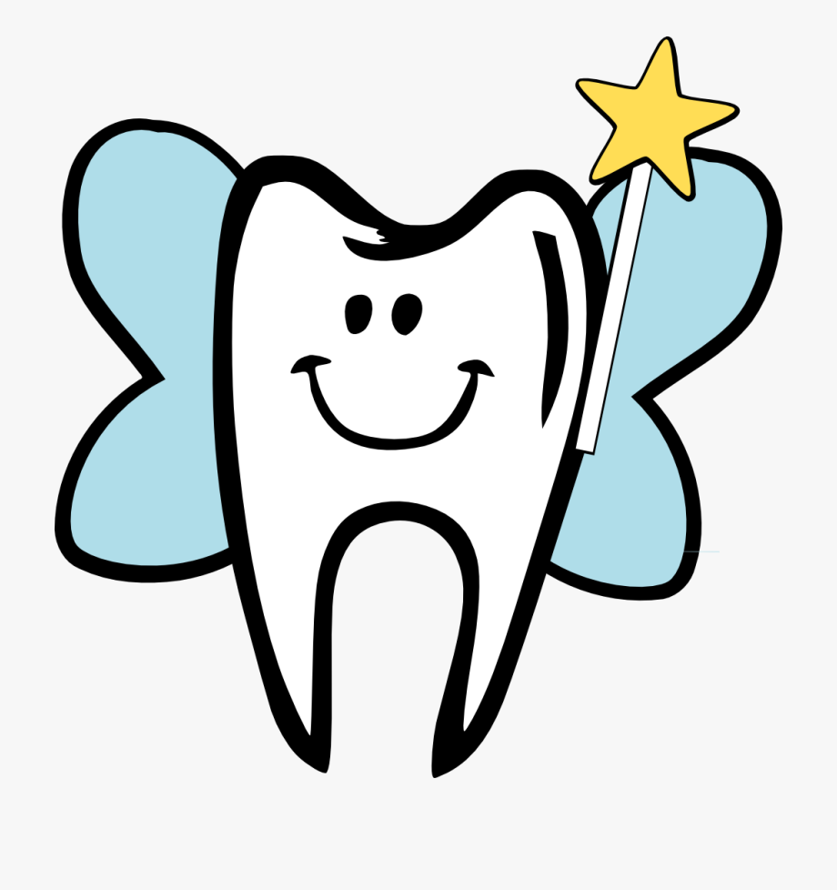 tooth clipart transparent background first