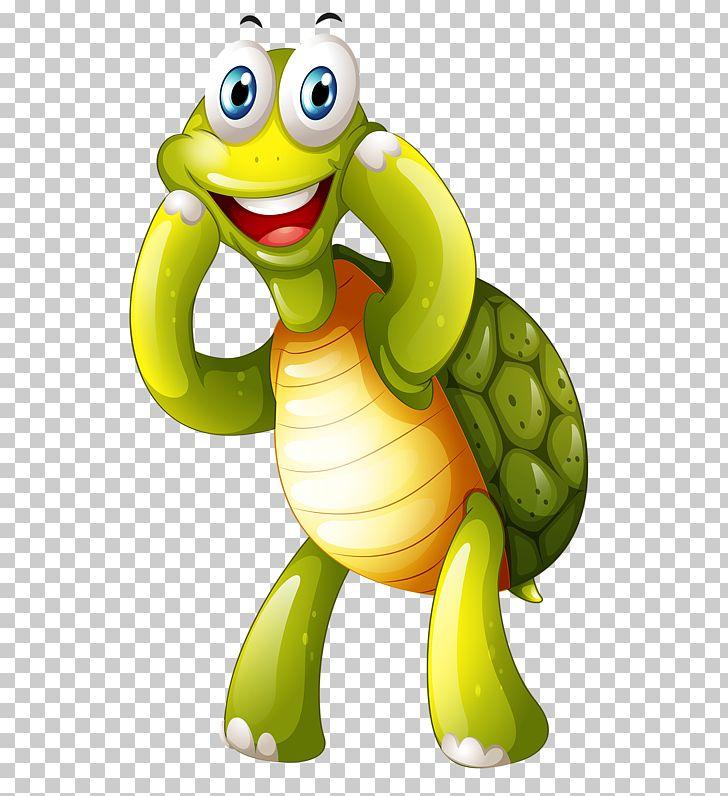 Turtle Cartoon Tortoise PNG, Clipart, Animals, Art, Balloon