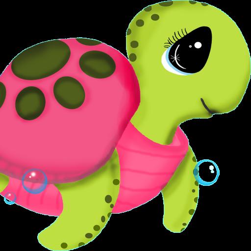 Clip art,Cartoon,Tortoise,Turtle,Animal figure,Sea turtle