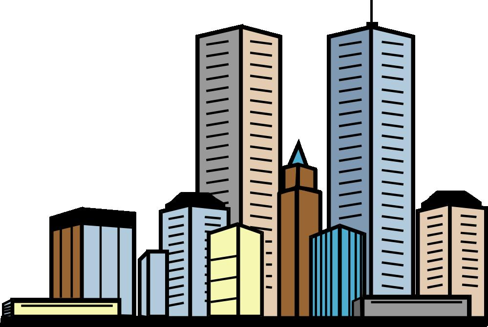 Rajkot urban development.
