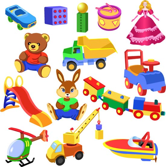 91 toys clip.