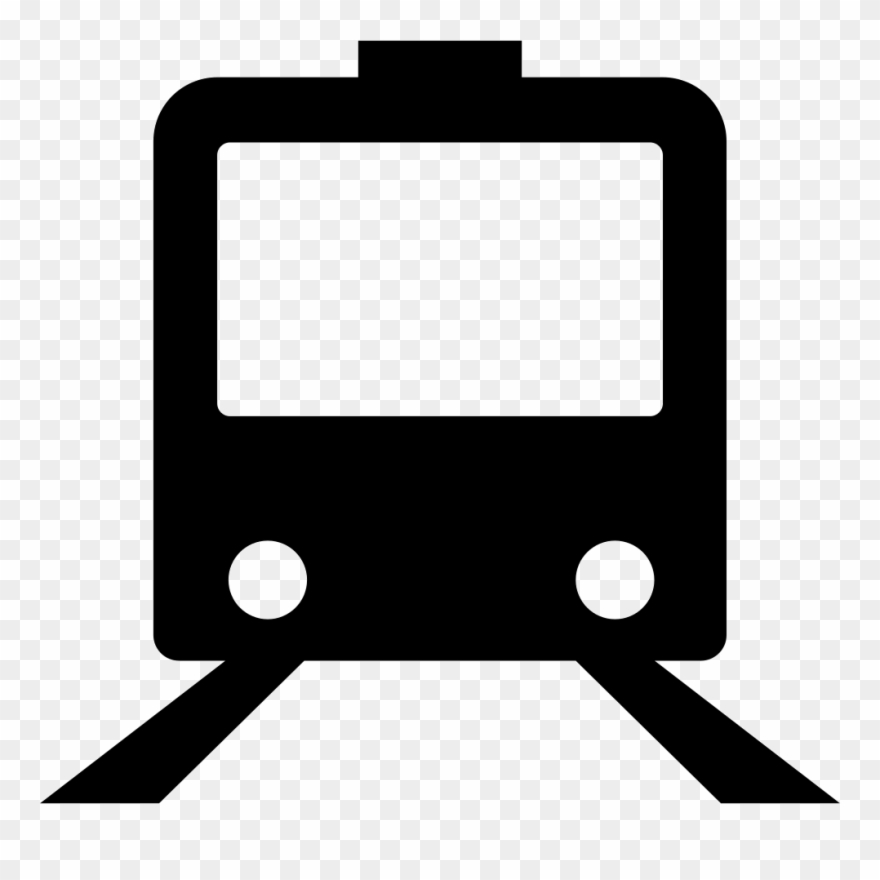 Png file train.